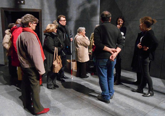 1-theatre-accessible-a-tous