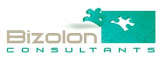 BIZOLON