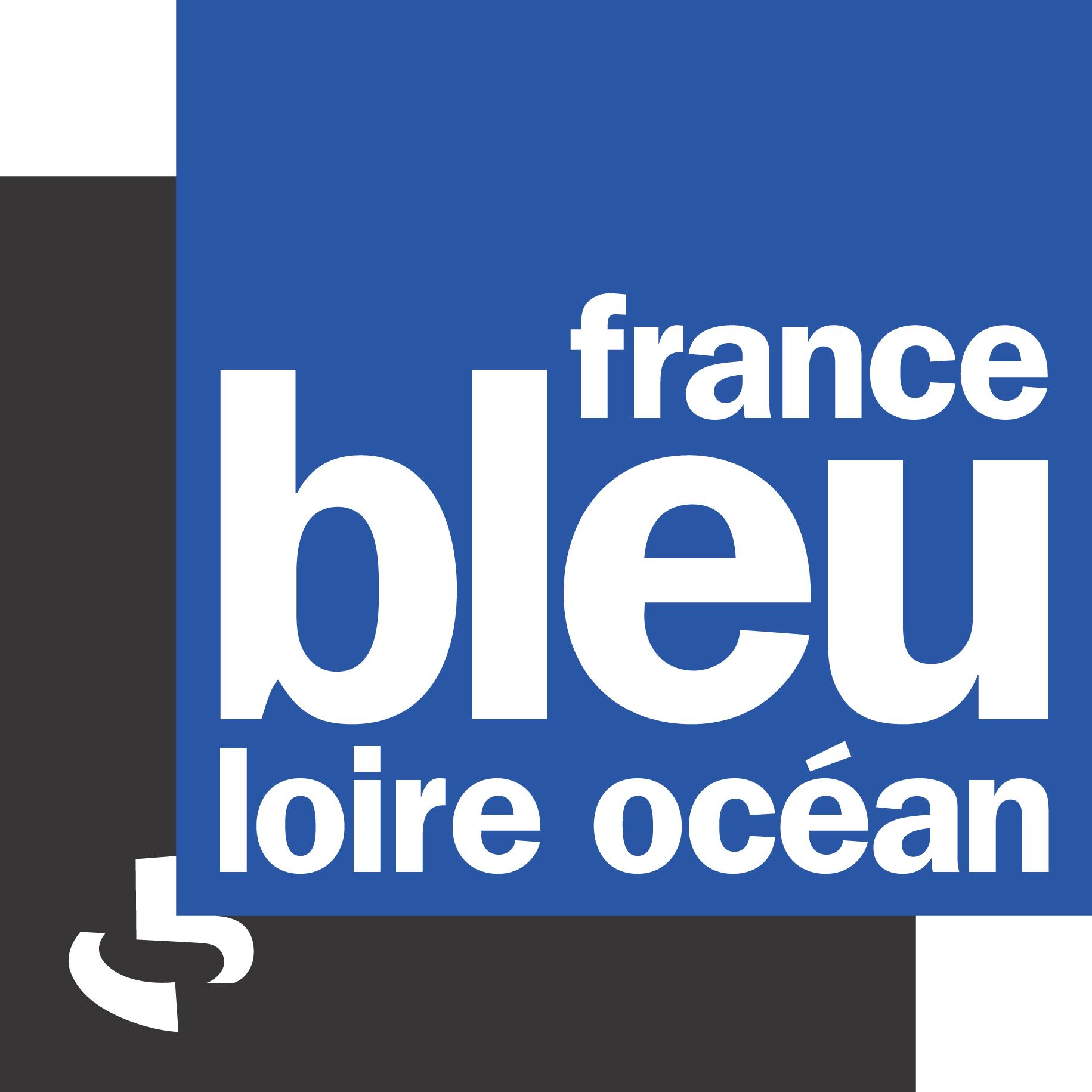 FR BLO