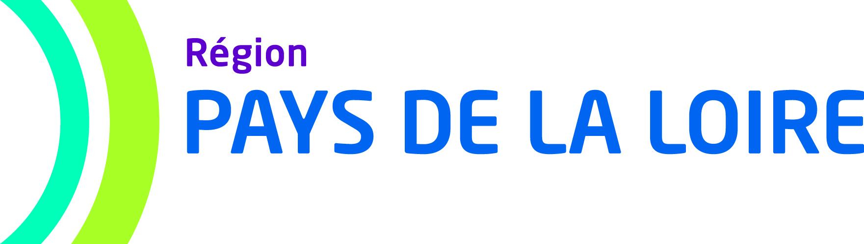 REGION PAYS DE LOIRE