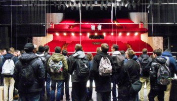 7-Coulisses-du-theatre