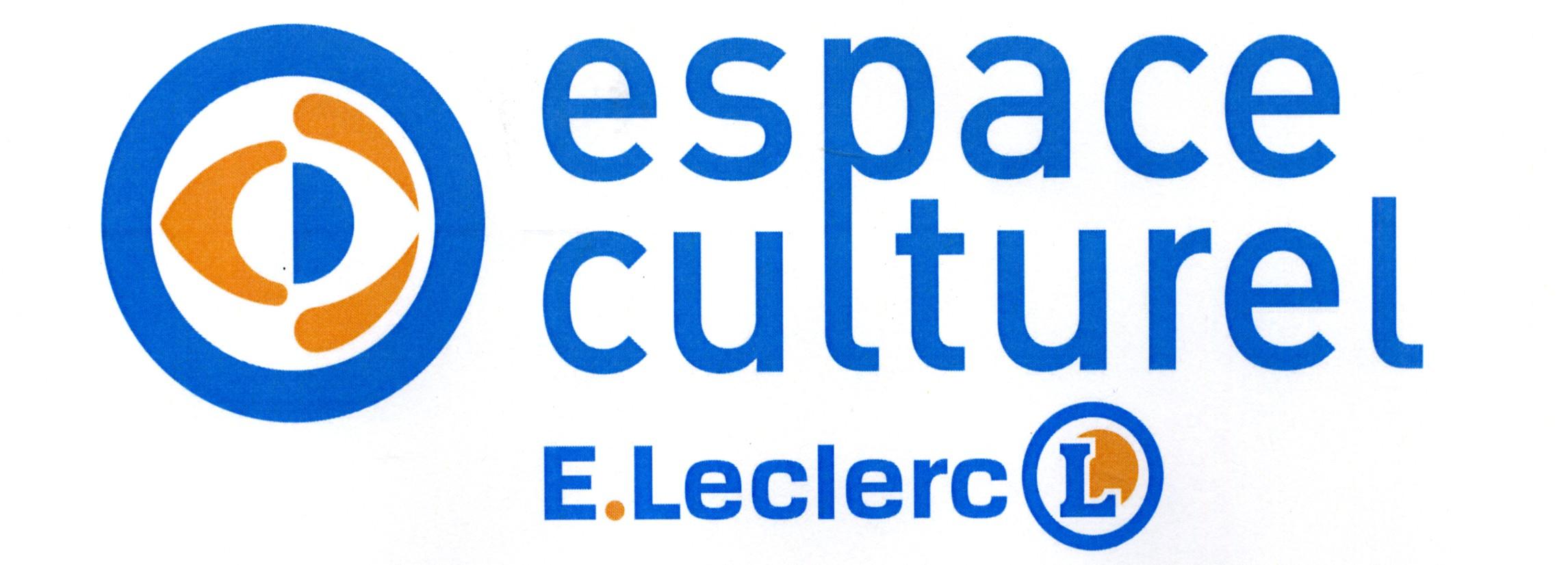 ESPACE CULTUREL NOUVEAU LOGO 2013