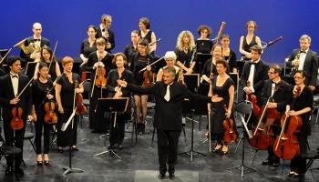 La-Philharmonie-des-Deux-Mondes-1-Laura-Dyens
