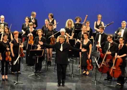 P2M LD Salut 5 Théâtre St Nazaire