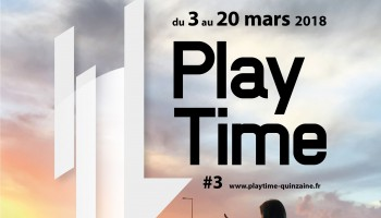 PLAYTIME-2018-FINAL