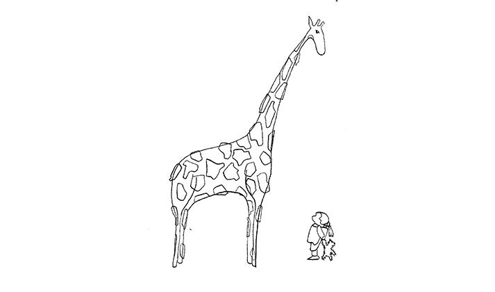 Tristesse-et-joie-dans-la-vie-des-girafes-Simon-Delattre-