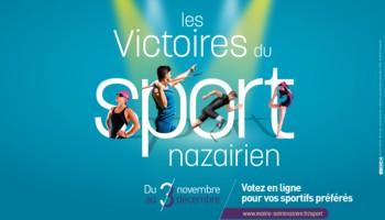 victoires-du-sport-nazairien